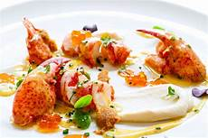 receta plat 9 montreal lobster dishes you to try daily hive