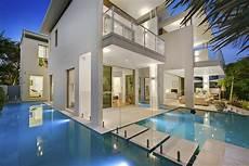 Home Designs Queensland Australia Modern House Builders Brisbane Award Winning Unique Homes
