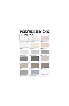 C Cure Grout Color Chart 9 Best Polyblend Grout Renew Images Grout Renew