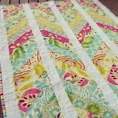 patchwork design pdf pattern for chevron patchwork quilt available in cot