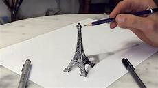 Drawing 3d Design Stack A Blog About Art Design And Architecture