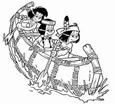 Ausmalbilder Playmobil Indianer Yakari Spielzeug Zum Mutigen Indianer Aus Der Pr 228 Rie