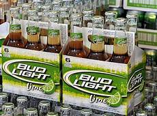 Bud Light Lime A Commercial Bud Light Lime Demand Outpacing Supply The Star