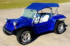 2020 Volkswagen Dune Buggy by 1971 Volkswagen Dune Buggy