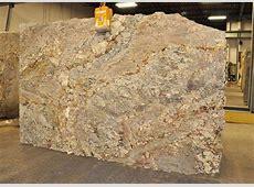 Persian Gold   MaxSpace Stone Works