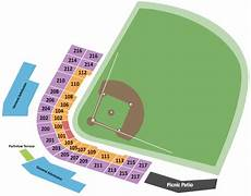 Toyota Field Seating Chart Salem Red Sox Tickets 2020 Cheap Mlb Baseball Salem Red