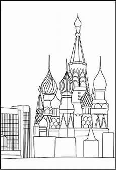 Malvorlagen New York Ausmalbilder Ausmalbilder Kostenlos New York Ausmalbilder