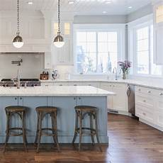 nuvo cabinet paint gallery giani inc