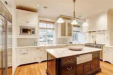 Kitchen Remodeling Cost 7 Easy Ways To Budget Bathroom And Kitchen Remodeling