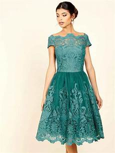 what to wear to a wedding 46 wedding guest