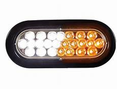 6 Oval Led Lights 6 Inch Oval Led Recessed Strobe Light Buyers Products