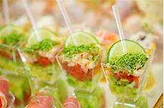 appetizers gourmet food stock photo image of