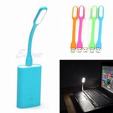 Flexible Usb Led Light Flexible Usb Led Light Lamp For Computer Keyboard Reading