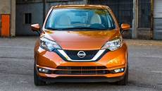 nissan versa note 2020 2020 nissan versa note price review specs release date 2020