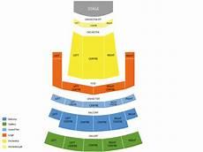 Orpheum Theater Seating Chart Omaha Ne Viptix Com Orpheum Theatre Omaha Tickets