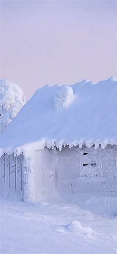 iphone 11 pro max wallpaper winter snow winter hd wallpaper 1125x2436