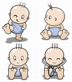 Baby Cartoons Free Cartoon Baby Pic Cliparts Co