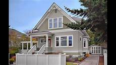 Exterior Home Painting Best Exterior House Paint Colors