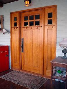 Front Door Designs For Houses 21 Cool Front Door Designs For Houses Page 4 Of 4
