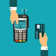 How Can I Charge Someones Credit Card Knowing All About Credit Card Merchant Fees Saves You Money
