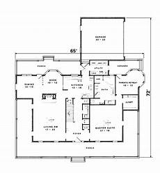 Uk House Floor Plans Richborough Country Home Plan 069d 0021 House Plans And More