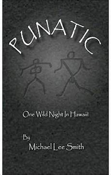 Sky Beam Light Rental Near Me Punatic One Wild Hawaiian Night By Michael Lee Smith