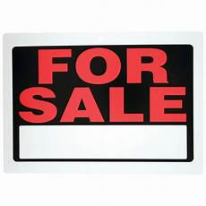 For Sale Car Sign Template Free Printable Car For Sale Sign Download Free Clip Art