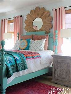 Colorful Bedroom Ideas 17 Colorful Master Bedroom Designs That Act Pleasing To