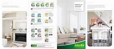 Solver Color Chart Creams Whites Solver Paints