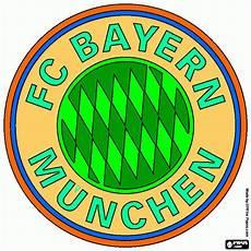 Fc Bayern Malvorlagen Zum Ausdrucken Fc Bayern Malvorlagen Zum Ausdrucken Gratis