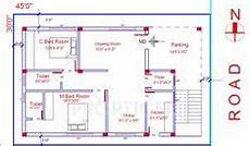 impressive 30 x 40 house plans 7 vastu east facing house