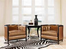 Gallery Furniture Home And Garden Luxe Home Interiors Gallery Of Furniture
