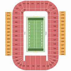 Rutgers Football Seating Chart High Point Solutions Stadium Tickets Piscataway Nj