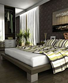 Bedroom Interior Ideas Innovative Modern Bedroom Interior Designs My Decorative
