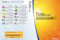 Where To Download Microsoft Office 2007 Download Microsoft Office 2007 Professional Plus