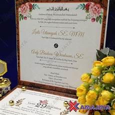 format undangan pernikahan online 31 guna planner event