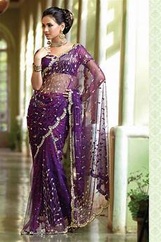 reception sarees for indian bridal designer sarees for
