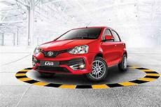 toyota etios liva 2020 toyota etios liva 2020 car review car review
