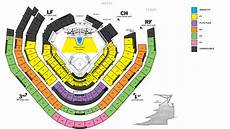 Metallica Philadelphia Seating Chart Anyone Else Going To Atlanta Metallica