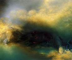 Light And Dark Artists Modern Artist Keely Smith Explores Powerful Collisions