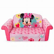 marshmallow 2 in 1 flip open sofa collection bed bath