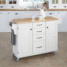 design your own kitchen island home styles design your own kitchen island 9100 1011