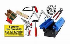 Werkzeugset Kinder Echt by Echtes Werkzeug F 252 R Kinder 187 Test Kinderwerkzeug Echt