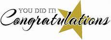Congratulations Graduate Banner Free Congratulations Graduate Cliparts Download Free Clip
