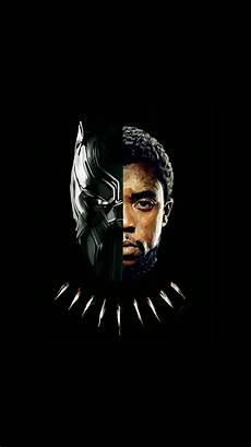 iphone 6 wallpaper black panther iphone 8 plus
