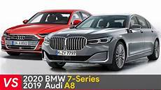 2020 bmw 7 series perfection new bmw 7 series 2020 vs 2019 bmw review release