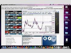 Basic Forex Trading For Beginner   YouTube