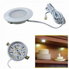 china factory home kitchen led cabinet lighting 15