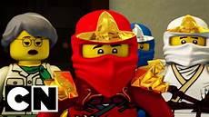 Malvorlagen Ninjago Bahasa Indonesia Lego Ninjago The Army Bahasa Indonesia