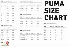 Puma Mens Shoes Size Chart Puma Men S Brazil Track Jacket Monaco Blue Large Ebay